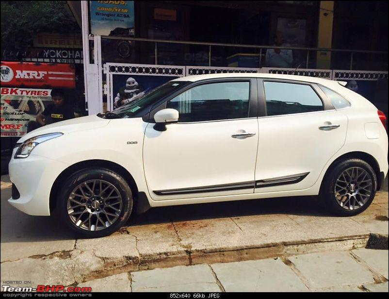 Maruti Baleno : Official Review-baleno-momo.jpg