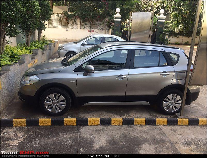 Maruti S-Cross : Official Review-img20151218wa0000.jpg