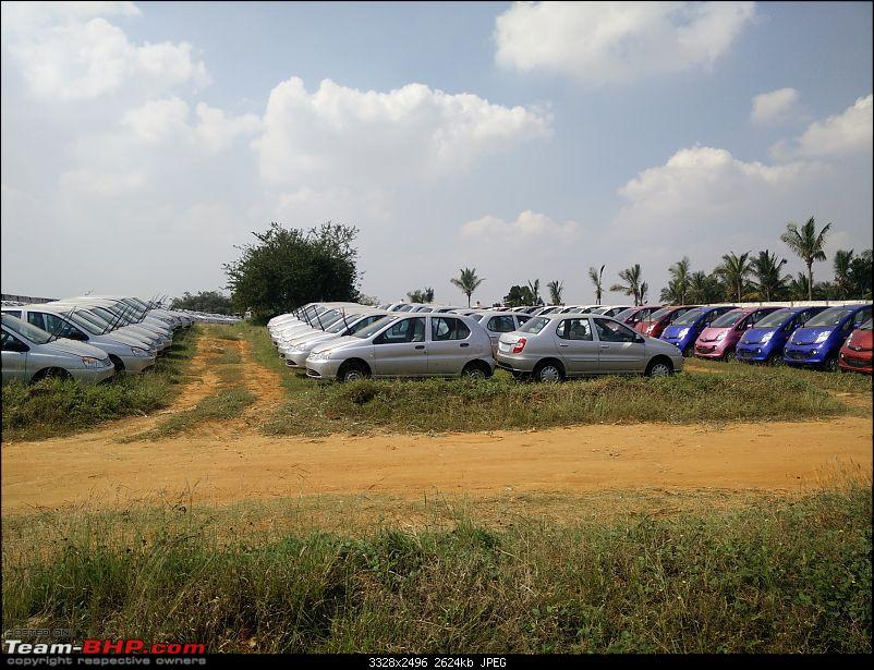 Tata Zest : Official Review-img-5.jpg