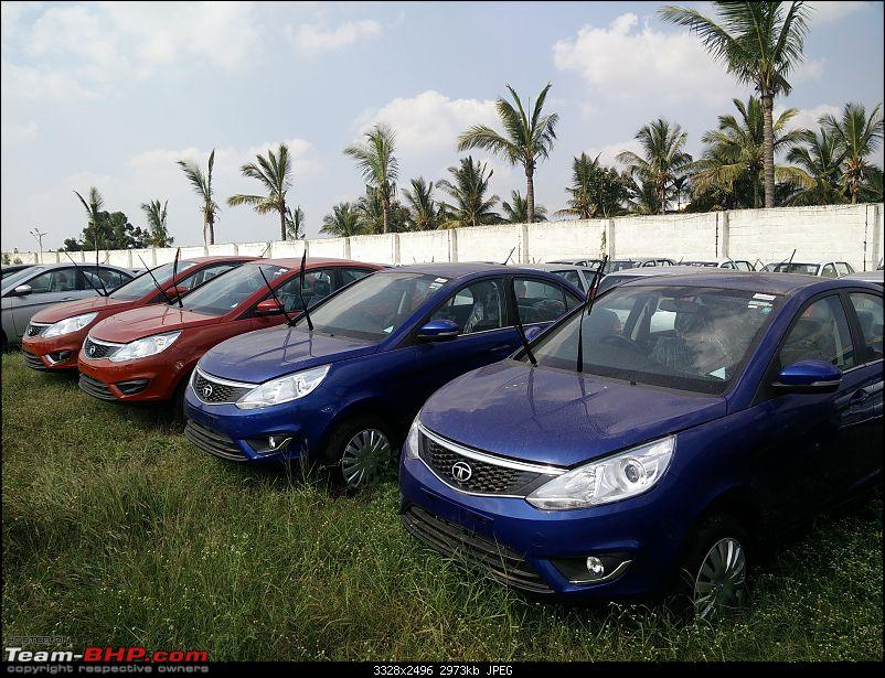 Tata Zest : Official Review-img-4.jpg