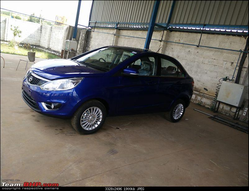 Tata Zest : Official Review-img-6.jpg