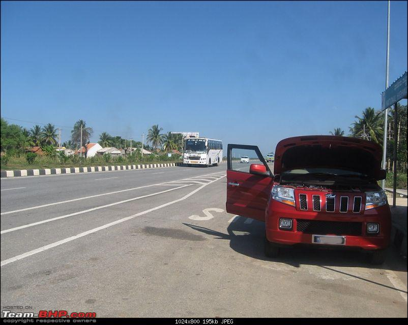 Mahindra TUV300 : Official Review-photo-11.jpg