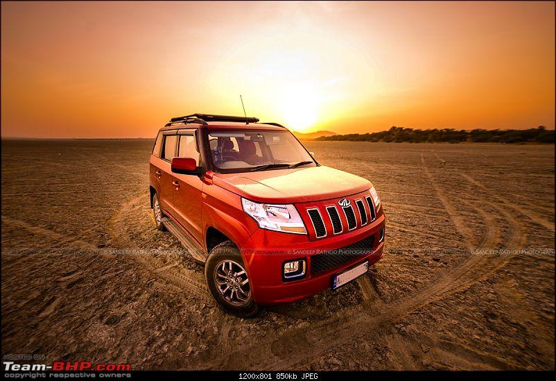 Mahindra TUV300 : Official Review-cf1_0217.jpg