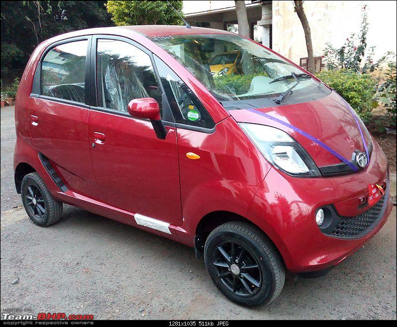 Tata Nano AMT (Automatic) : Official Review-img_20151224_175951.jpg