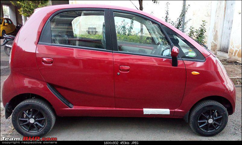 Tata Nano AMT (Automatic) : Official Review-img_20151224_180008.jpg