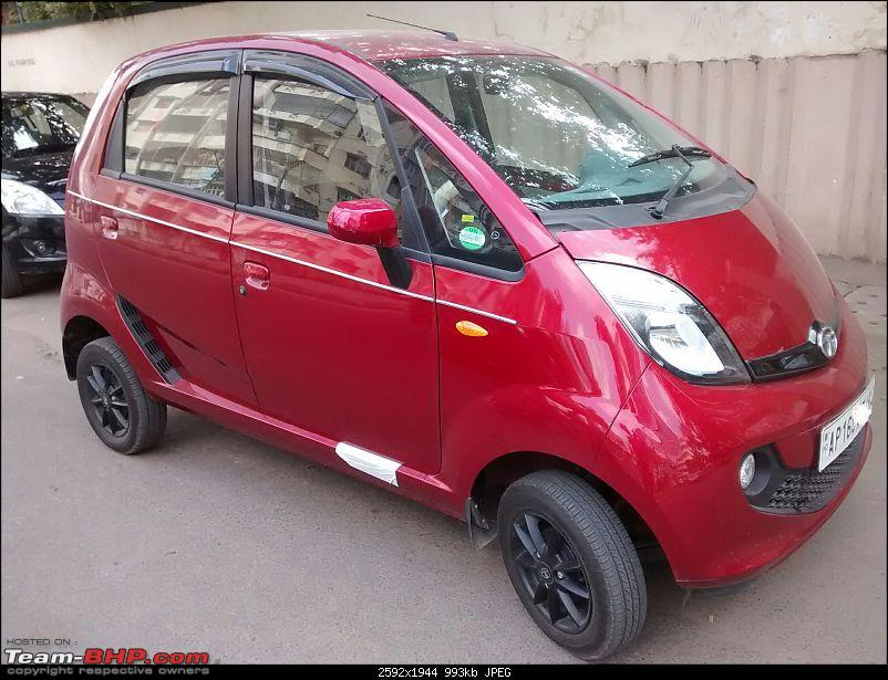 Tata Nano AMT (Automatic) : Official Review-img_20151219_112424.jpg