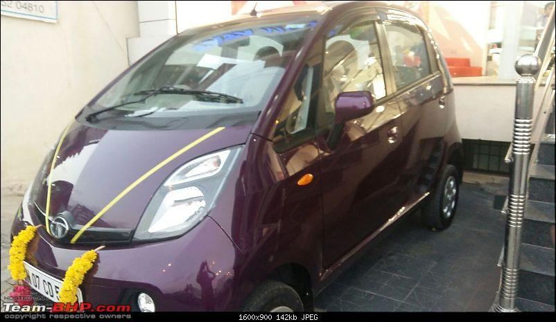 Tata Nano AMT (Automatic) : Official Review-img20151224wa0002.jpg