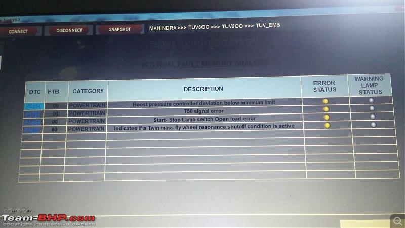 Mahindra TUV300 : Official Review-img20151225wa0013.jpeg