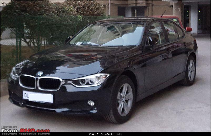 BMW 320d & 328i : Official Review-2nd.jpg