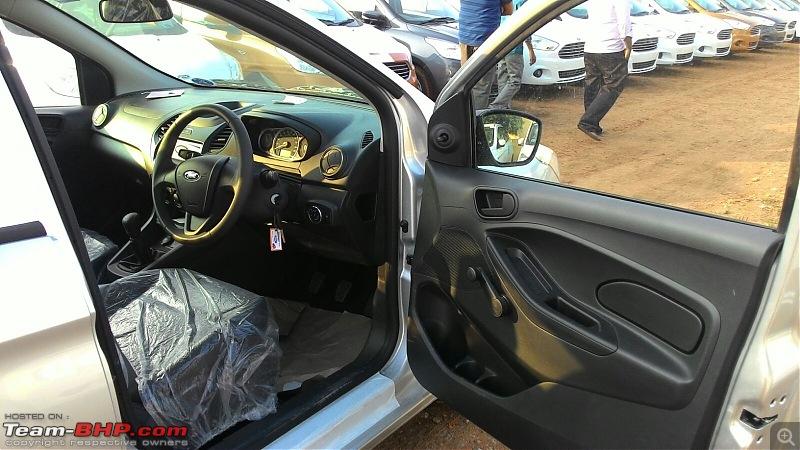 Ford Figo : Official Review-3.jpg