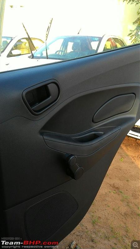 Ford Figo : Official Review-6.jpg