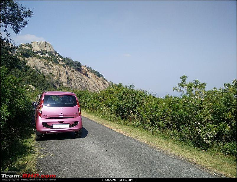 Tata Nano AMT (Automatic) : Official Review-nano8.jpg