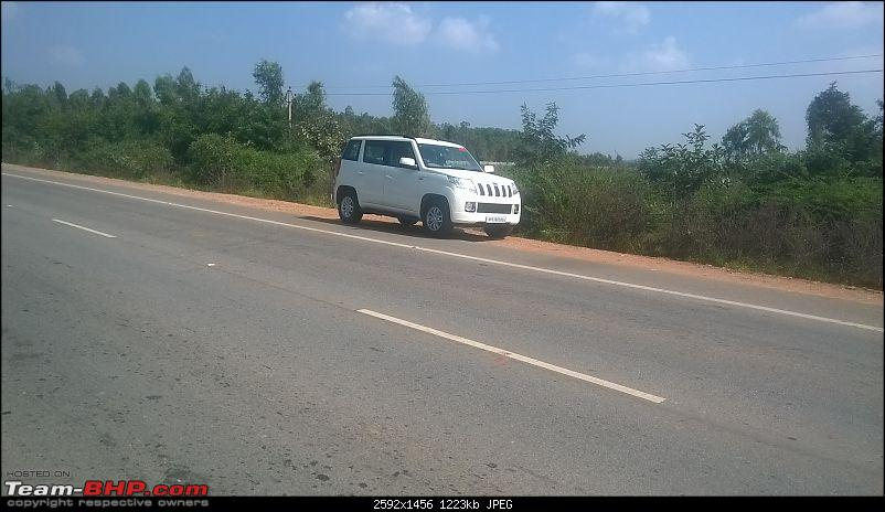 Mahindra TUV300 : Official Review-wp_20151223_11_38_57_pro.jpg
