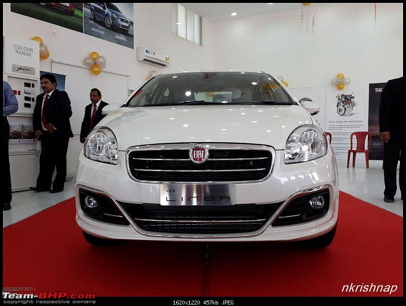 Fiat Linea T-Jet : Test Drive & Review-20140304_165343.jpg