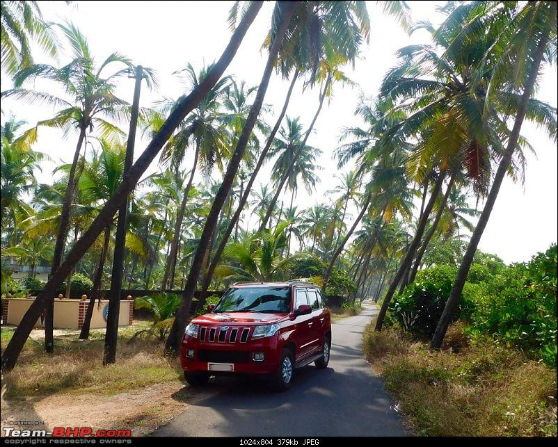 Mahindra TUV300 : Official Review-photo-12.jpg