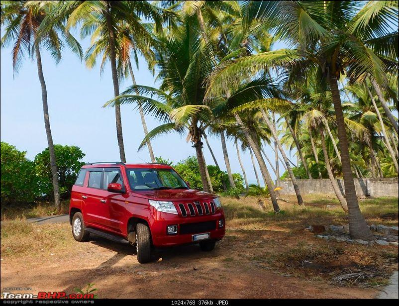 Mahindra TUV300 : Official Review-photo-23.jpg