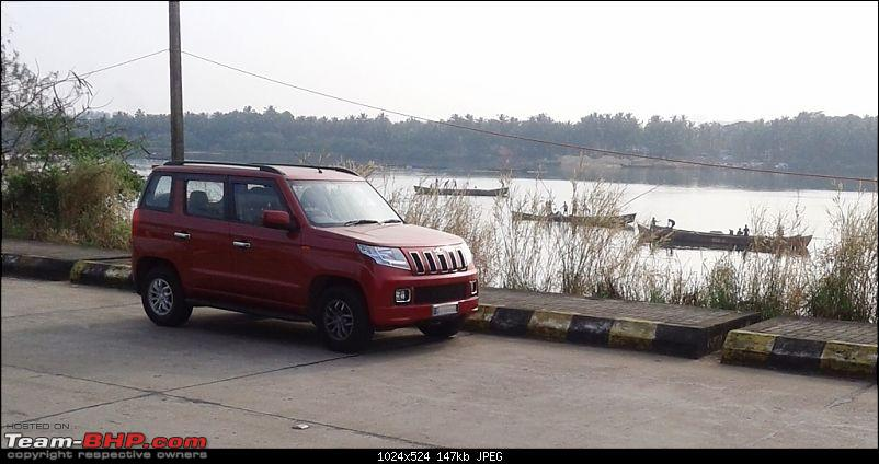 Mahindra TUV300 : Official Review-photo-41.jpg
