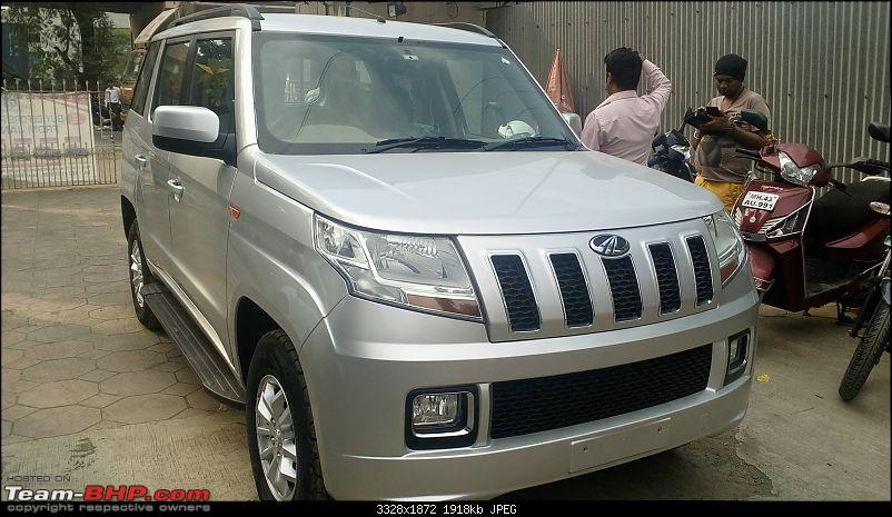 Mahindra TUV300 : Official Review-img_20151230_151856.jpg