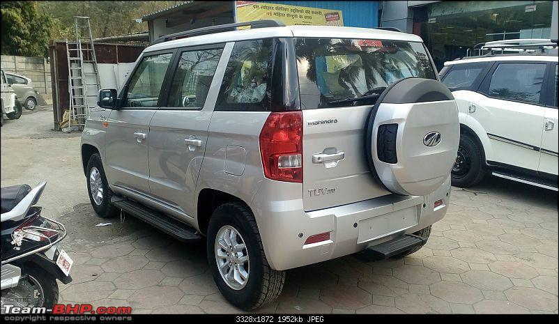 Mahindra TUV300 : Official Review-img_20151230_151938.jpg