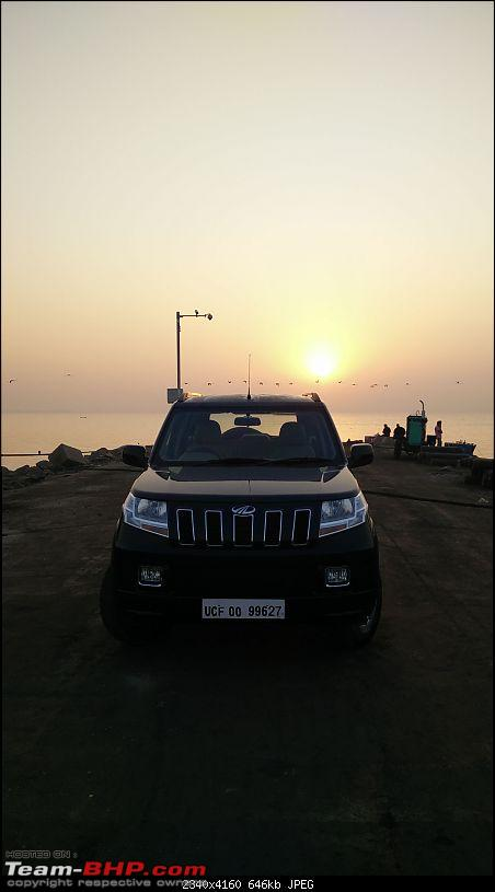 Mahindra TUV300 : Official Review-img20151231wa0018.jpeg