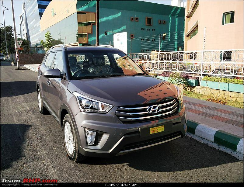 Hyundai Creta : Official Review-car1.jpg