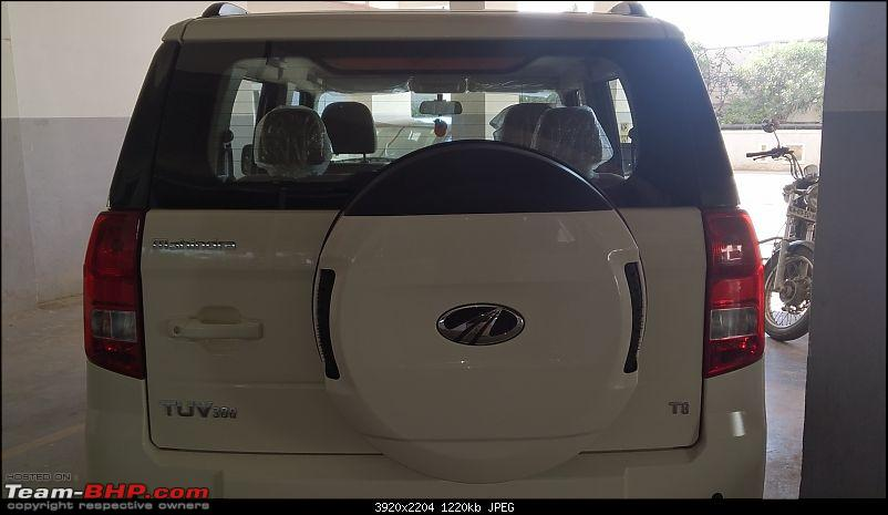 Mahindra TUV300 : Official Review-dsc_1252.jpg