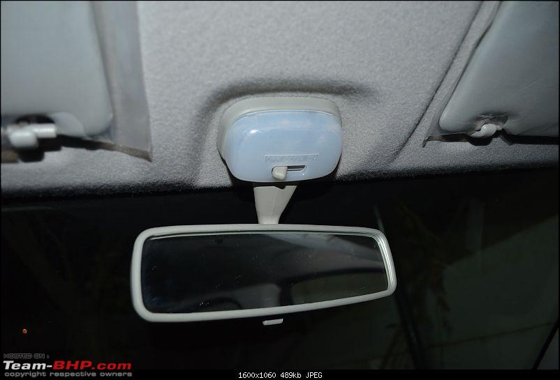 Maruti Alto K10 : Official Review-8.-refix-cover.jpg