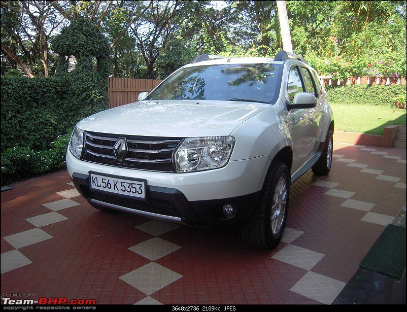 Renault Duster : Official Review-dscn4331.jpg