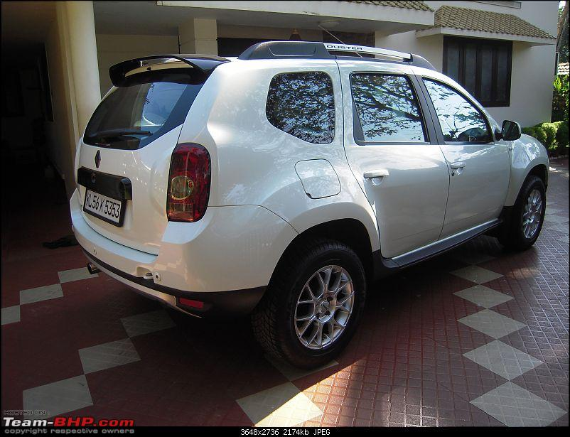 Renault Duster : Official Review-dscn4338.jpg