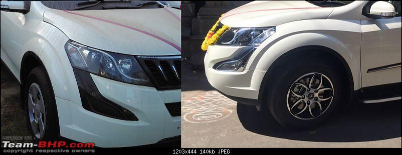 2015 Mahindra XUV500 Facelift : Official Review-clear-lamps.jpg