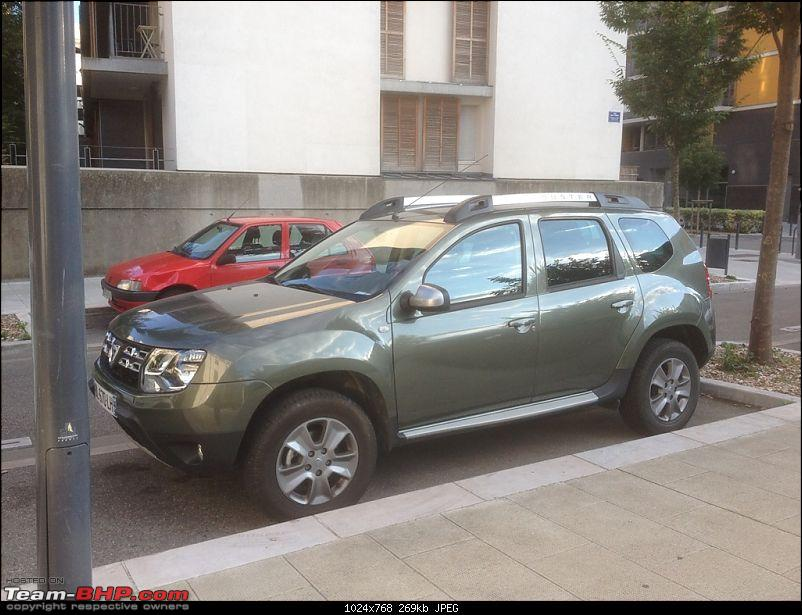 Renault Duster : Official Review-img_1911.jpg