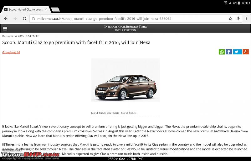 Maruti Ciaz : Official Review-screenshot_20160105180303.png