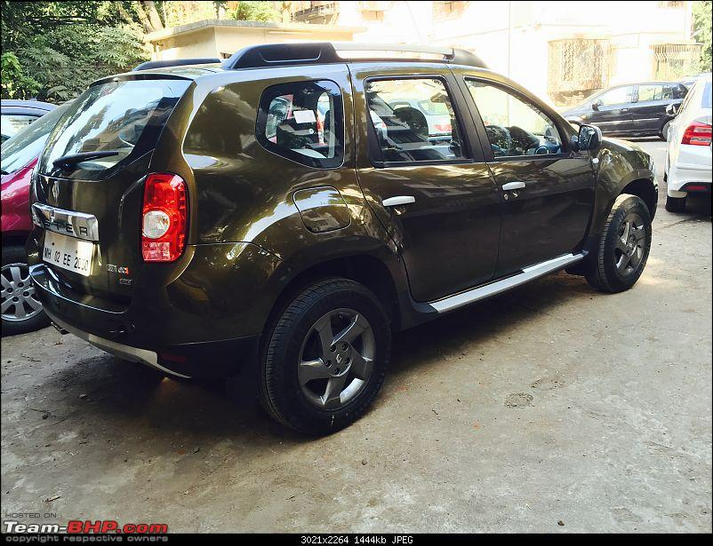 Renault Duster AWD : Official Review-duster_awd_rear.jpg