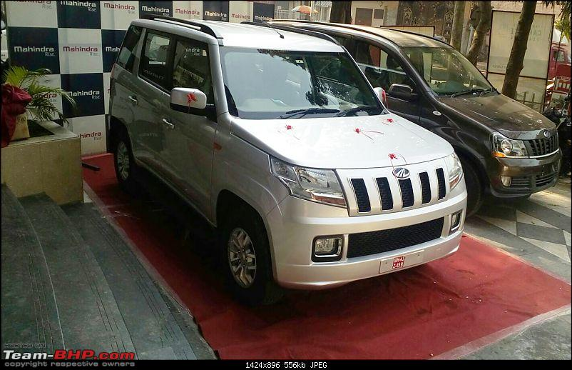 Mahindra TUV300 : Official Review-20160106205601.jpg