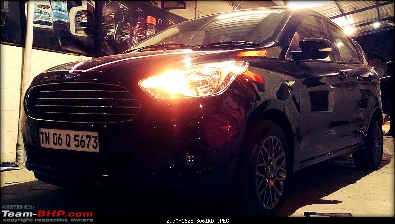 Ford Aspire : Official Review-img_20160107_193125793.jpg