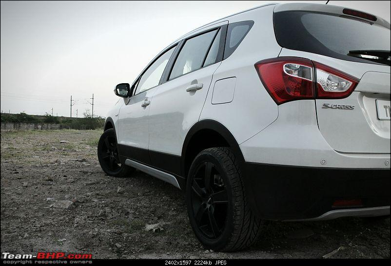 Maruti S-Cross : Official Review-img_1330.jpg