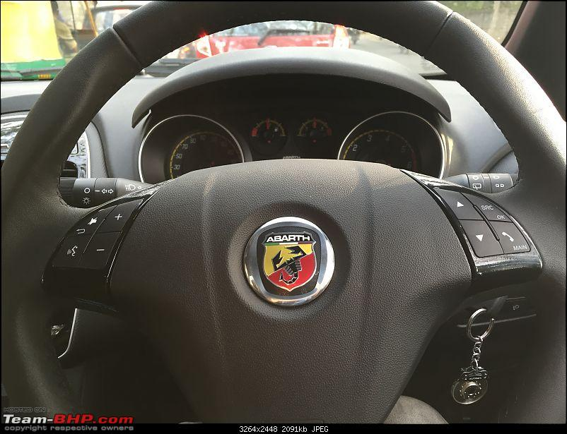 Fiat Abarth Punto : Official Review-img_2776.jpg