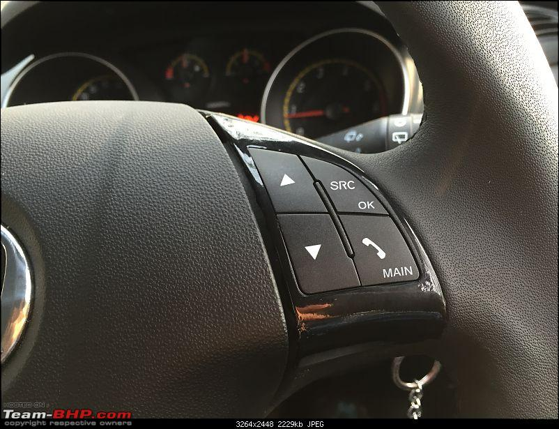 Fiat Abarth Punto : Official Review-img_2777.jpg