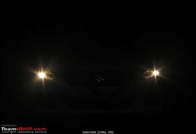 Maruti Ciaz : Official Review-img_1221.jpg