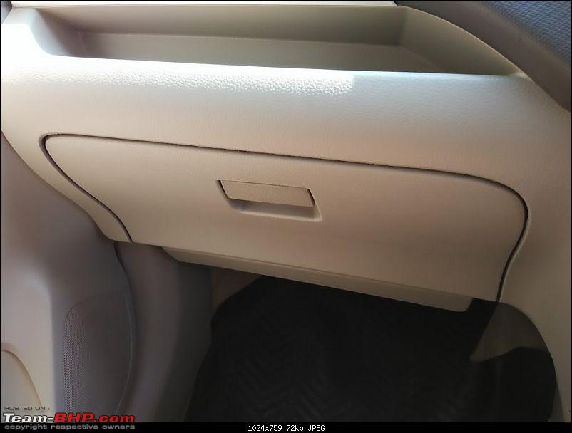 Maruti Ertiga : Official Review-img_20160111_130842.jpg