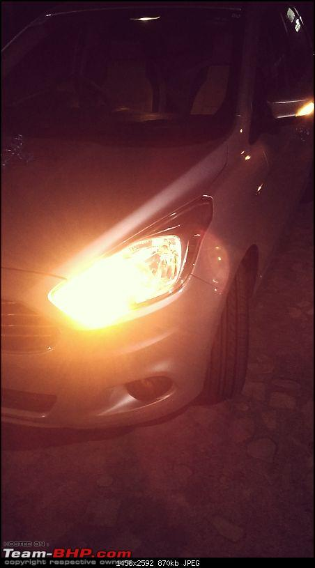 Ford Aspire : Official Review-img_20160104_061442.jpg