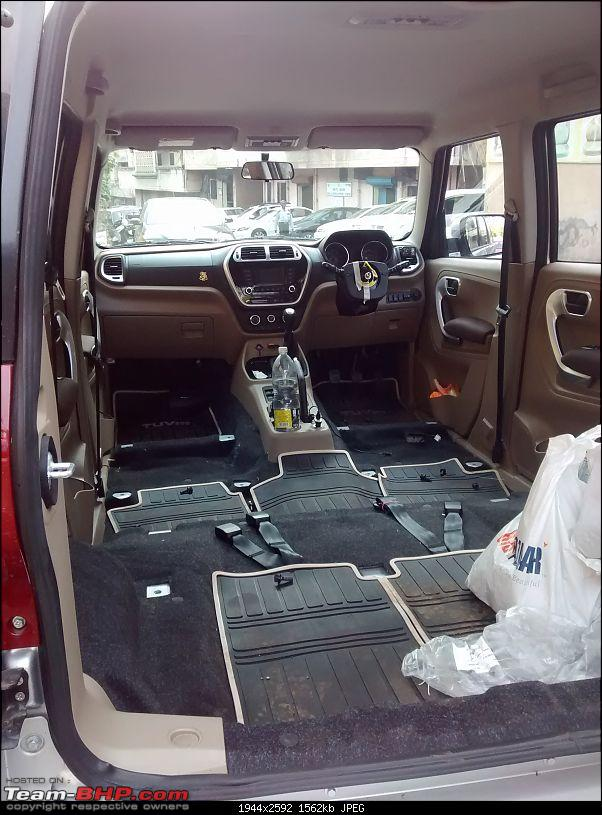 Mahindra TUV300 : Official Review-seat-cover-installation16.11.2015-01-1.jpg