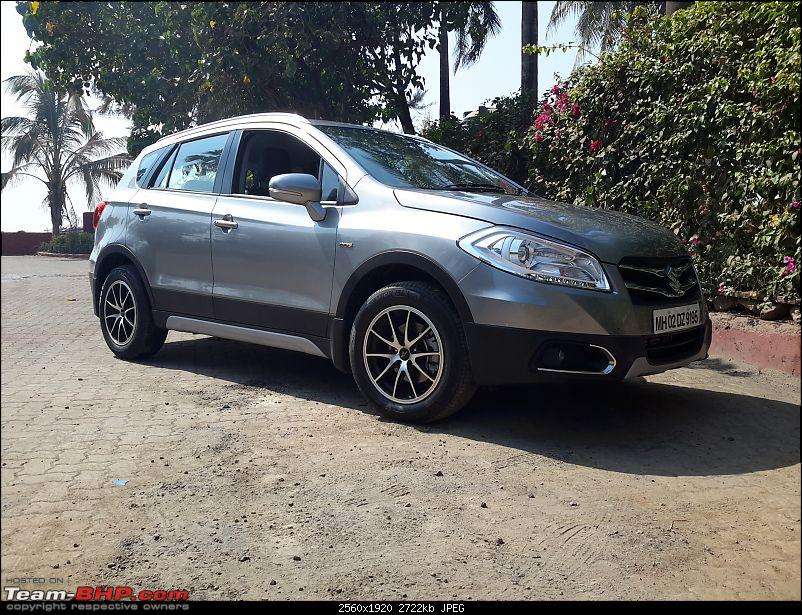 Maruti S-Cross : Official Review-20160124_121253.jpg