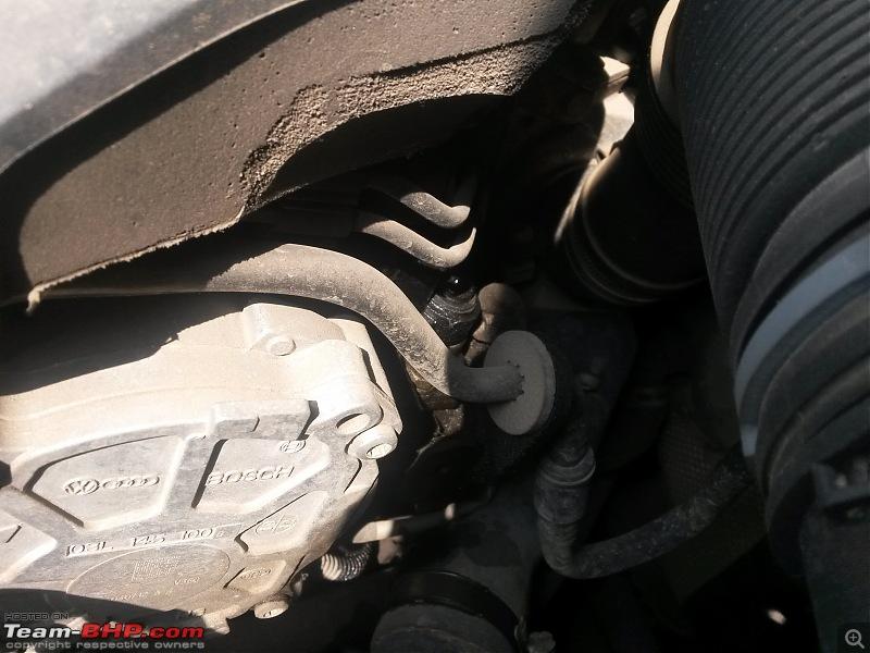 Volkswagen Vento : Test Drive & Review-20160126_105637.jpg