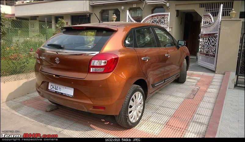 Maruti Baleno : Official Review-wp_20160126_004.jpg