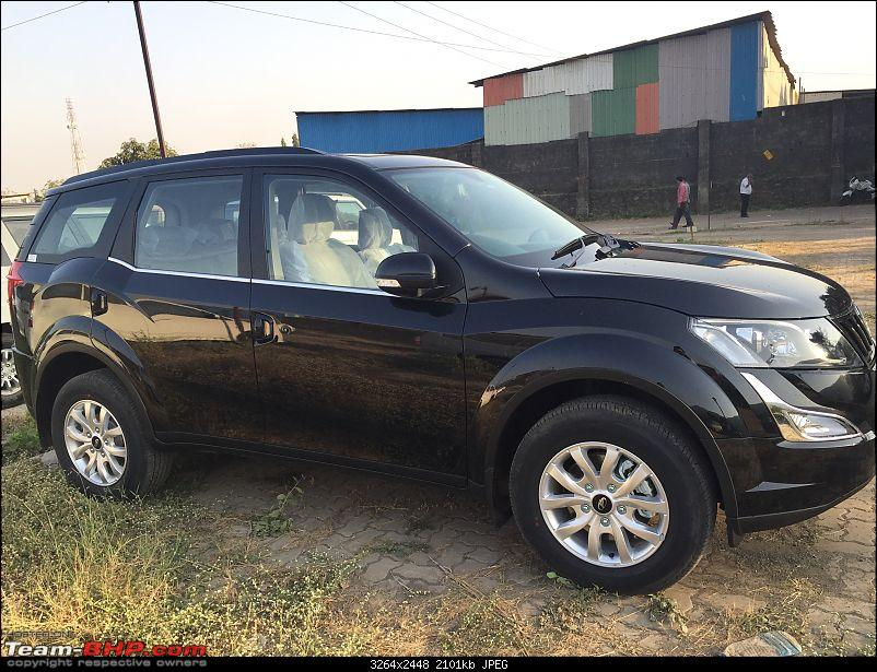 Mahindra XUV500 Automatic : Official Review-image.jpeg