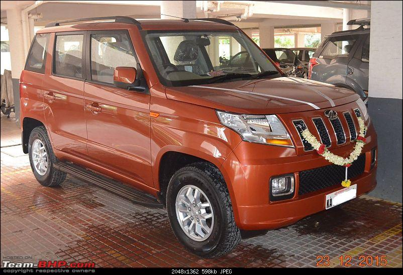 Mahindra TUV300 : Official Review-tuv300.jpg