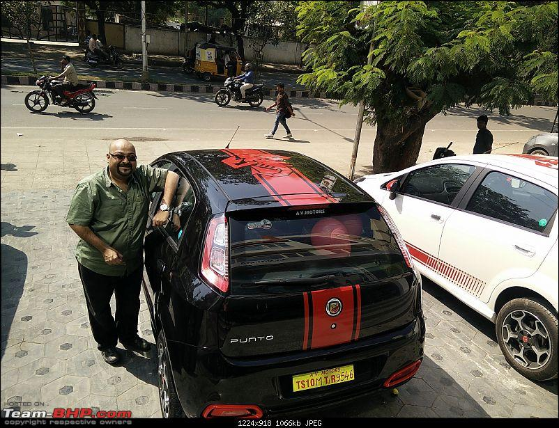 Fiat Abarth Punto : Official Review-20160129-13.00.50.jpg