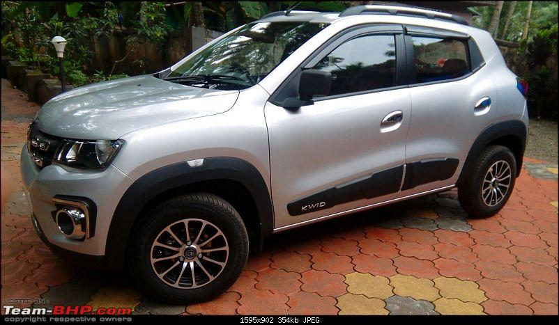 Renault Kwid : Official Review-6.jpg