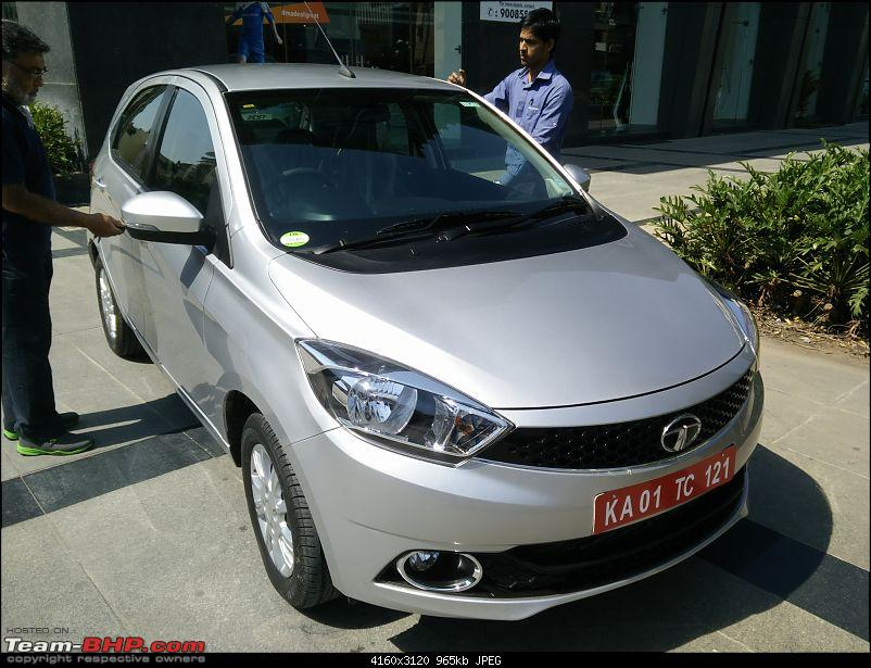 Tata Tiago : Official Review-img_20160130_132815min.jpg